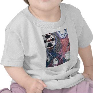 Seals T Shirts
