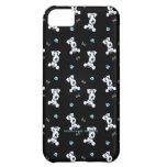 Sealyham Terriers Bones n Paws Tuxedo iPhone 5C Covers