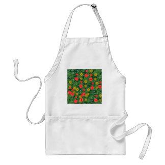 seamless-120-d adult apron