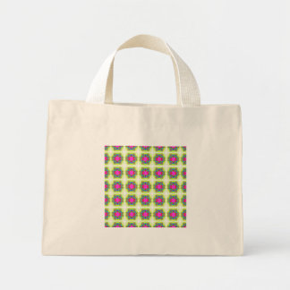 Seamless Canvas Bags
