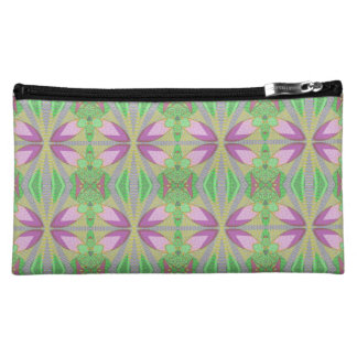 Seamless Cosmetic Bags