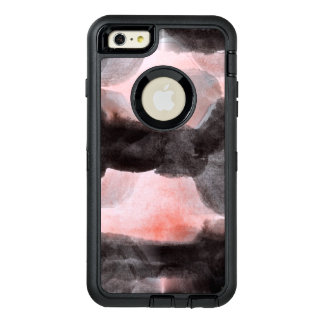 Seamless Design  Texture Background Abstract 2 OtterBox Defender iPhone Case