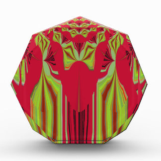 Seamless Hakuna Matata design Award