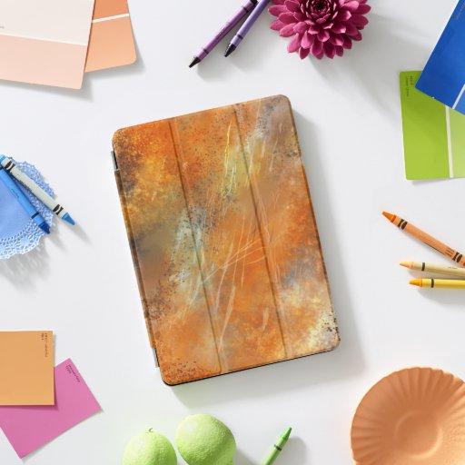 SeamlessTile iPad Pro Cover