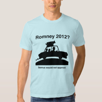 Seamus would not approve.png shirts