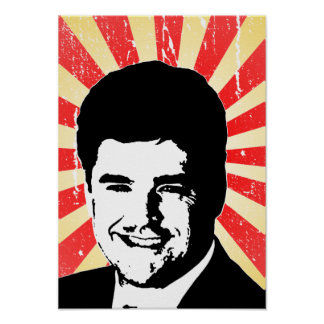Sean Hannity Posters