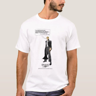 Sean Quote shirt: Sexualized T-Shirt