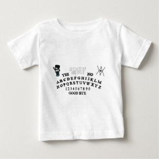 Séance Communiqué Baby T-Shirt