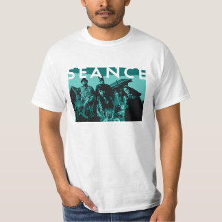 Seance • rooftop T-Shirt