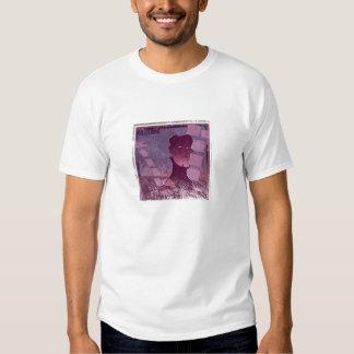 SeanParsonsKillKoma Camisas