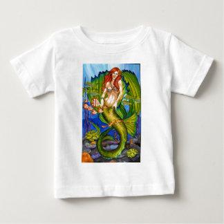 SeaNymph Tee Shirt