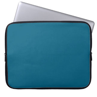Seaport Laptop Computer Sleeve