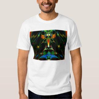 seaqua tee shirts