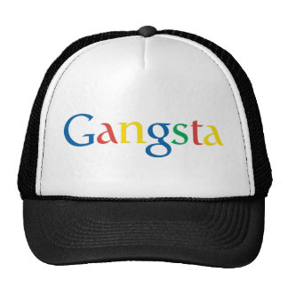 Search Engine Gorro
