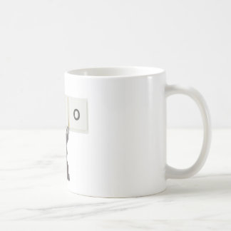 Search Engine Optimization Coffee Mug