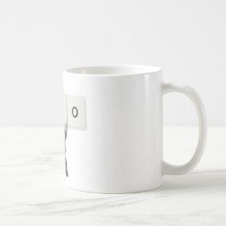 Search Engine Optimization Coffee Mug