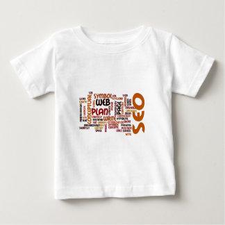 Search Engine Optimization SEO T-shirt