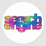 search engine stickers