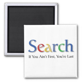 Search Magnet