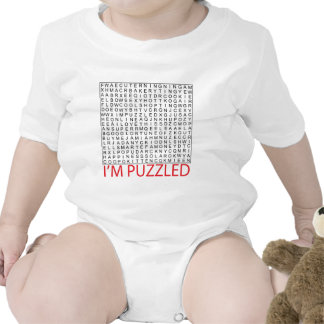 search word puzzle02 bodysuits