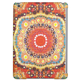 Searching for Forever by KCS iPad Case