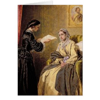 Searching the London Gazette Card