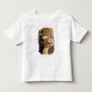 Searching the London Gazette Toddler T-shirt