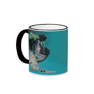SeaReyna Mug