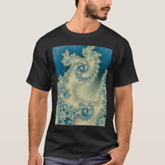 Seascape 1 T-Shirt