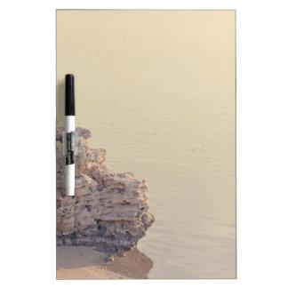 Seascape Dry-Erase Whiteboards