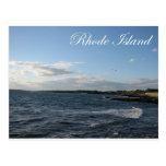 newport, rhode, island, ocean, cliff, walk