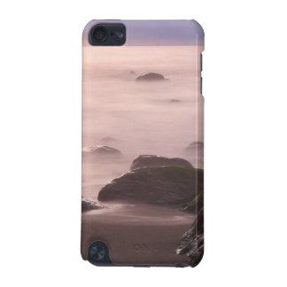 Seascape iPod Touch (5th Generation) Cover