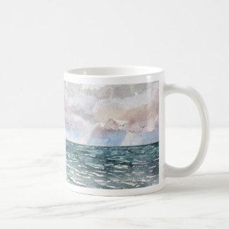 seascape_paintings_large coffee mug