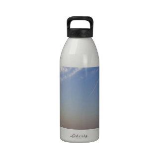 Seascape Drinking Bottles