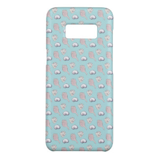 Seashell Android Phone Case