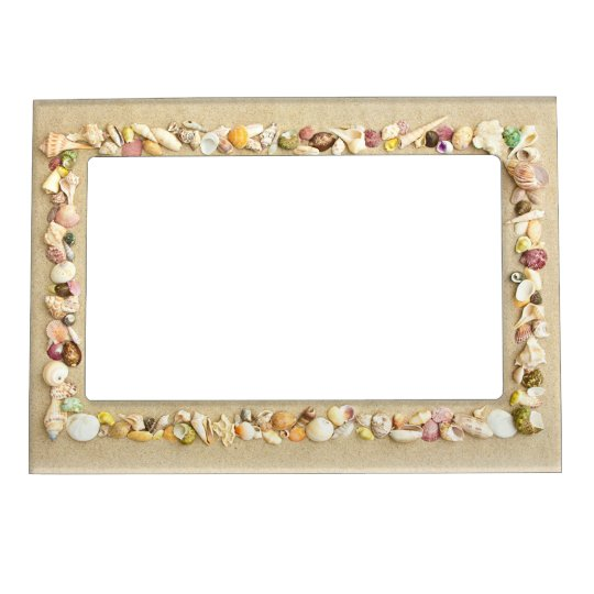 choice value frames Choose from beautiful, quality frames display your thomas kinkade original in one of our quality picture frames choose from our gallery's diverse selection of color choices, including brandy, antique gold, antique pewter, walnut, rustic andalucian, and burl.