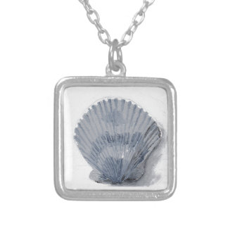 Seashell Joyerías