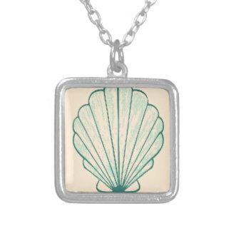 Seashell Grimpolas