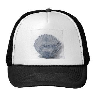 Seashell Gorras De Camionero