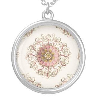 Seashell moderno del vintage colgantes