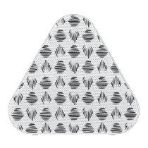 Seashell Pattern speaker