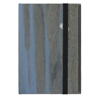 Seashell Pile Case For iPad Mini
