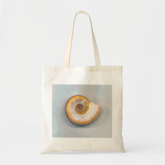 Seashell Tote Bag
