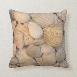 Seashells Almohada