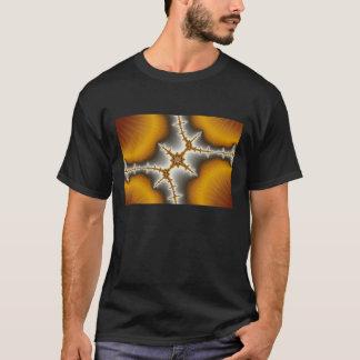 Seashells - Fractal T-shirt