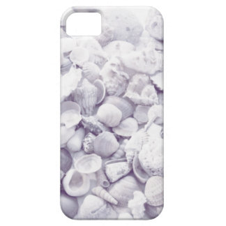 Seashells iPhone SE/5/5s Case