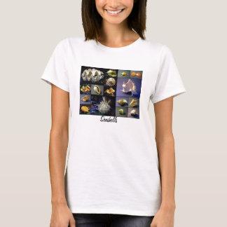Seashells T Shirt