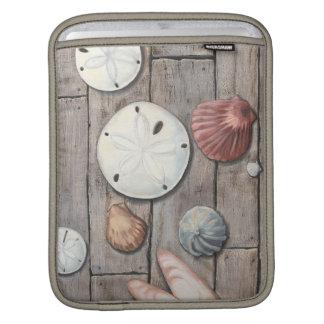 Seashore Treasures Sleeves For iPads