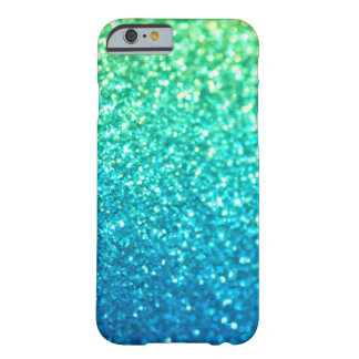 Seaside Barely There iPhone 6 Case