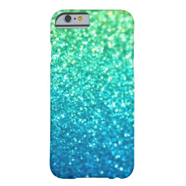 argenti Seaside Barely There iPhone 6 Case